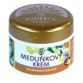 Meduňkový krém 50ml