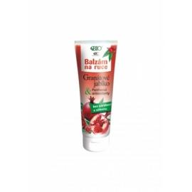 Balzám na ruce GRANÁTOVÉ JABLKO s antioxidanty 205ml