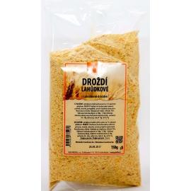 Droždí sušené vločky se sladem Provita 150g