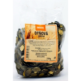 Dýňová semena loupaná Provita 250g