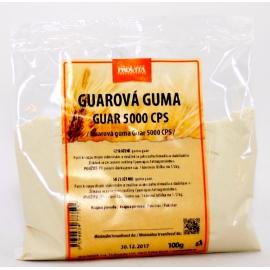 Guarová guma Provita 100g