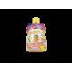 Ovocňák pyré jablko-meruňka 120ml