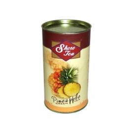 Sypaný zelený čaj Pineapple Shere Tea 120g