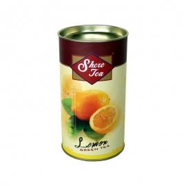 Sypaný zelený čaj Lemon Shere Tea 120g