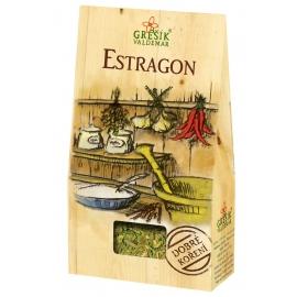 Estragon Grešík 15g