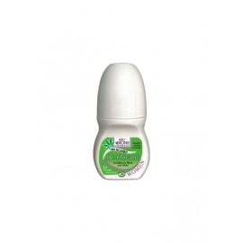 Deodorant for women 80ml