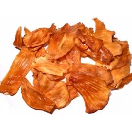 Jackfruit sušený Pamo 100g