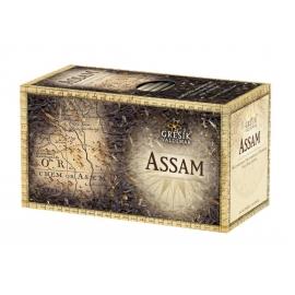 Assam černý čaj 40g
