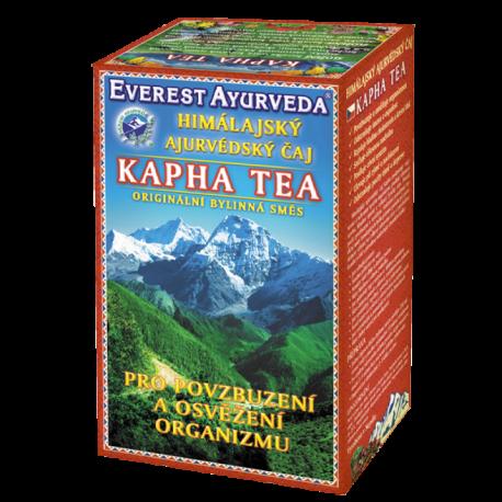 KAPHA TEA Himalájský Ájurvédský Dóšický čaj 100g