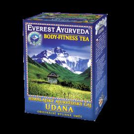 UDANA Himalájský Ájurvédský bylinný čaj 100g