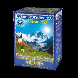 ARJUNA Himalájský Ájurvédský bylinný čaj 100g
