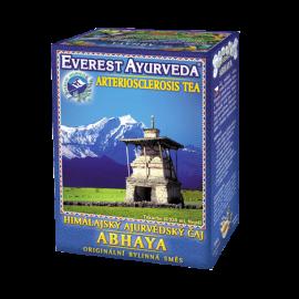 ABHAYA Himalájský Ájurvédský bylinný čaj 100g