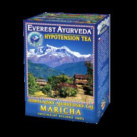 MARICHA Himalájský Ájurvédský bylinný čaj 100g