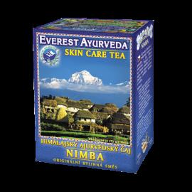 NIMBA Himalájský Ájurvédský bylinný čaj 100g