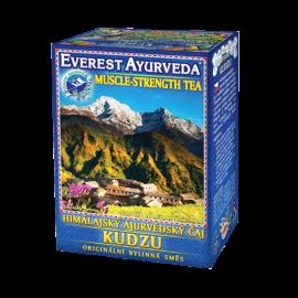 KUDZU Himalájský Ájurvédský bylinný čaj 100g