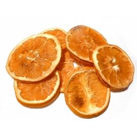 Pomeranč sušený Pamo 60g