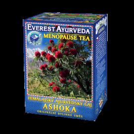 ASHOKA Himalájský Ájurvédský bylinný čaj 100g