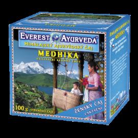 MEDHIKA Himalájský Ájurvédský bylinný čaj 100g