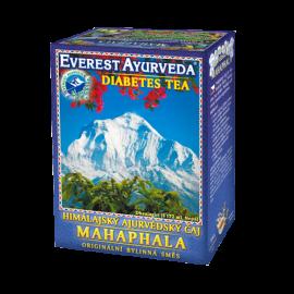 MAHAPHALA Himalájský Ájurvédský bylinný čaj 100g