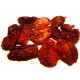 Rajčata sušená Pamo 100g
