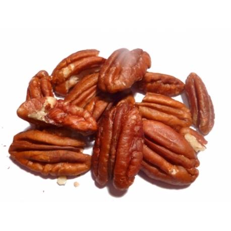 Pekan ořech Pamo 100g