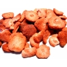 Jahody lyofilizované Pamo 10g