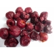 Višně lyofilizované Pamo 13g