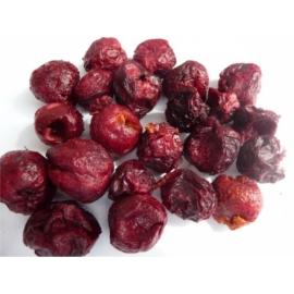 Višně lyofilizované Pamo 12g