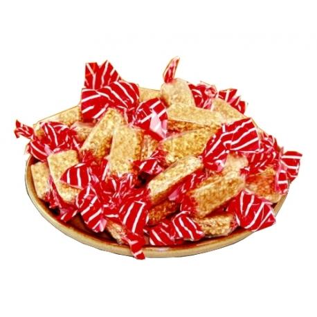 Sezamové bonbony Agros 100g