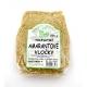 Amarantové vločky natural 250g