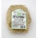 Rýže kulatozrnná natural 500g