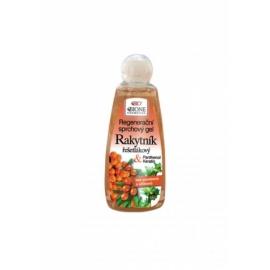 Regenerační sprchový gel RAKYTNÍK 260ml