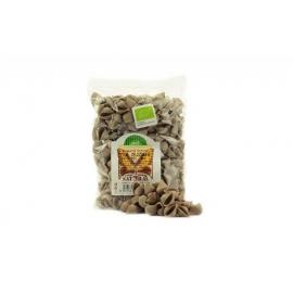 Žitné celozrnné těstoviny mušle Natural 300g