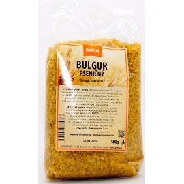 Bulgur pšeničný Provita 500g