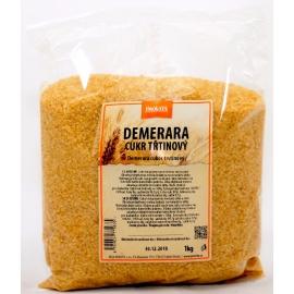 Cukr třtinový Demerara Provita 1kg