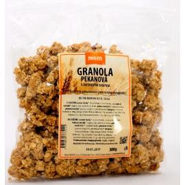 Granola pekanová s javorovým sirupem Provita 300g