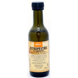 Olej ostropestřec Provita 175ml