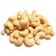 Kešu ořechy natural Pamo 250g