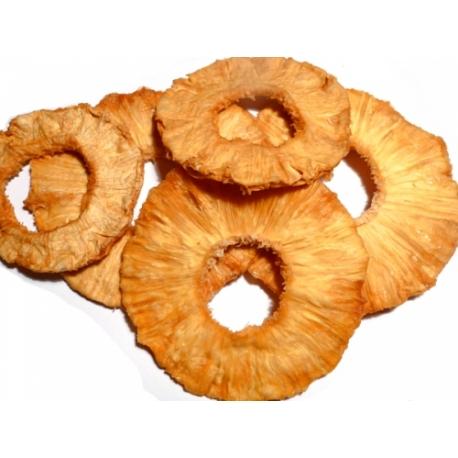Ananas sušený Pamo 100g