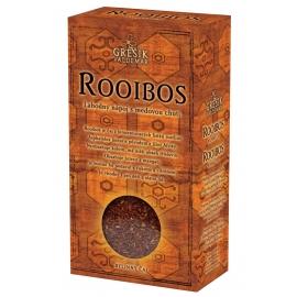 Rooibos s medovou chutí Grešík 70g