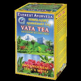 VATA TEA Himalájský Ájurvédský Dóšický čaj 100g