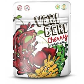 Veri Beri višně 50g
