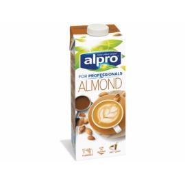 Mandlový nápoj professionals Alpro 1l