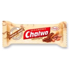 Chalva Fantazie Agros 50g